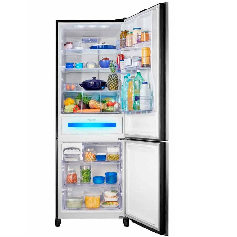 geladeira-panasonic-preta-480-litros