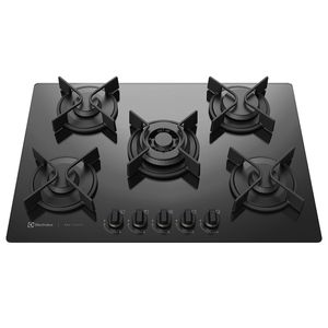 COOKTOP-ELECTROLUX