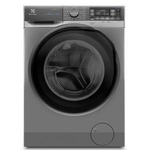 lavadora-e-secadora-electrolux