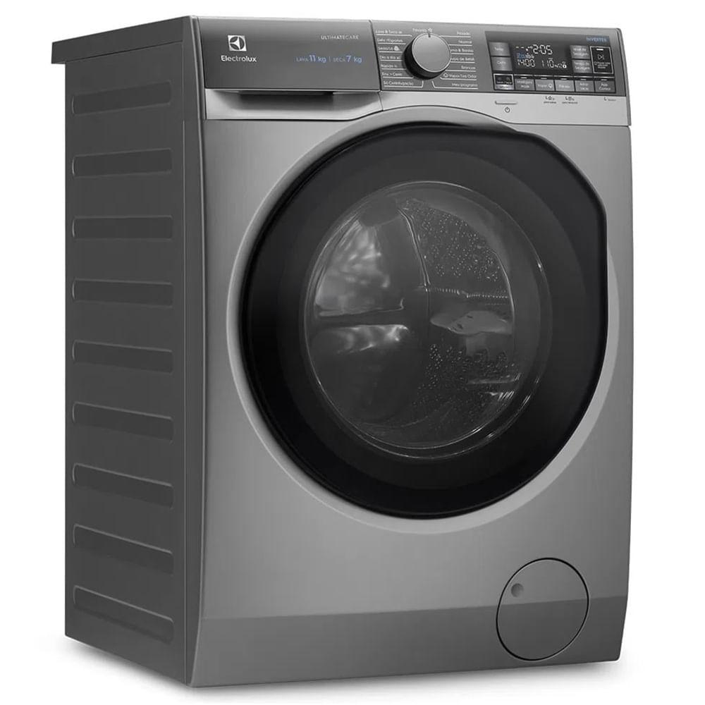 lavadora-e-secadora-electrolux-prata