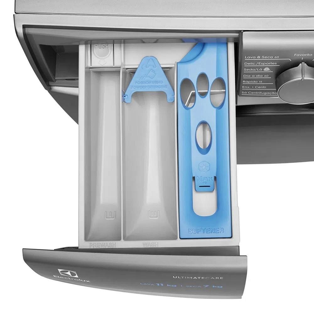 lavadora-e-secadora-electrolux-11-kilos
