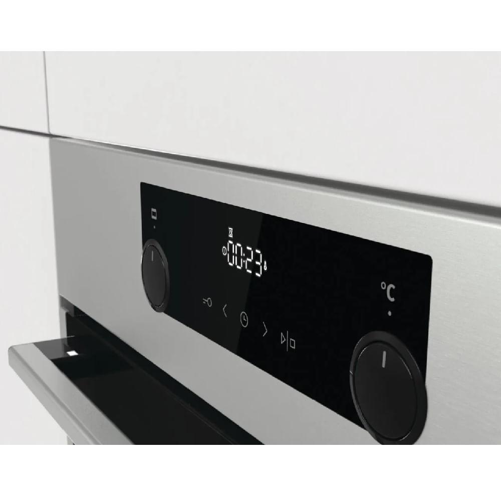 forno-inox-eletrico