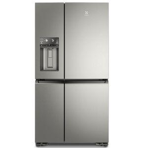 geladeira-electrolux