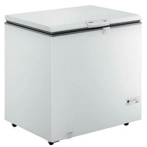 freezer-consul-branco