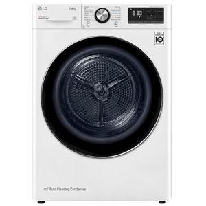 secadora-lg-branca